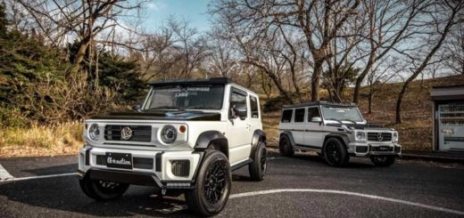 jeep-dobbin.ru