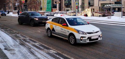 taxi-dobbin.ru